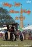 Abbey Hill Steam Rally DVD 2013